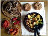 Chute Balkánu