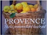 Provensálska kuchyňa