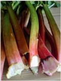 Ovocná zelenina