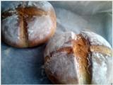 Dlhé čakanie na úžasný chlieb