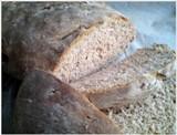 Nový pomocník – domáca pekáreň