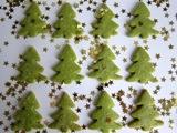Vianočné pečivo, ktoré sa nevošlo do magazínu Foodissimo extra