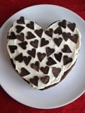 Valentín sladký