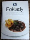 Poklady českej vs. poklady slovenskej kuchyne