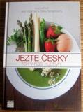 Jezte česky, rok v naší kuchyni