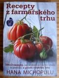 Recepty z farmářského trhu II. - oneskorená recenzia na sklonku leta
