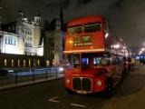 Londýn 2013 - časť prvá