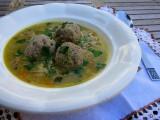 Český recept, maďarská kačka, slovenské ruky