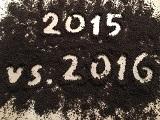 Obzretie sa za rokom 2015