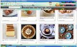 Moje postrehy z internetu a poštový týždeň