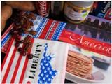 Moja americká narodeninová párty