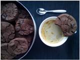 Jeden kúsok z cookies nikdy nestačí